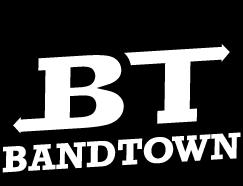 bandtown